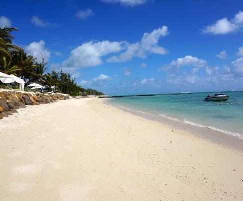 Rejseinspiration til verdens bedste strande