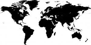Min Verden
